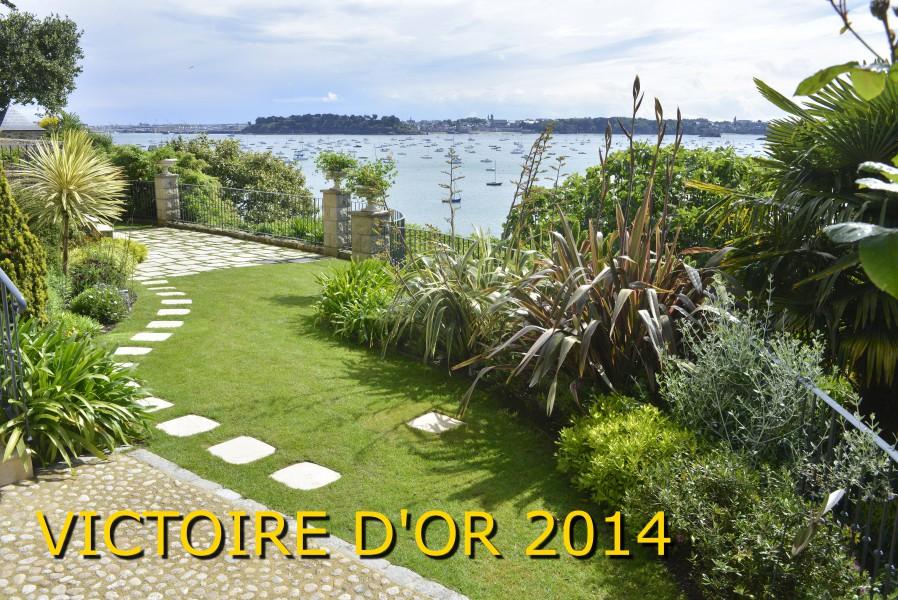 Eric lequertier actualit s de la soci t archives - Les plus beaux jardins de particuliers ...