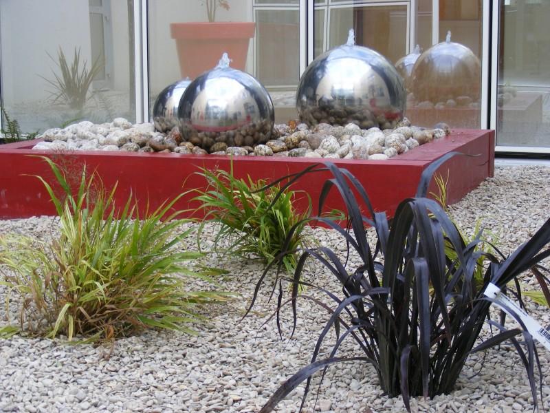 eric lequertier cr ation de jardin japonais saint malo. Black Bedroom Furniture Sets. Home Design Ideas